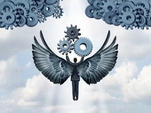 angel-venture-capital