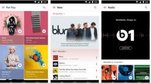 apple-music-google-play