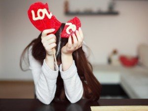 break-up-relationship-facebook-shutterstock