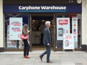 dixons-carphone-shutterstock