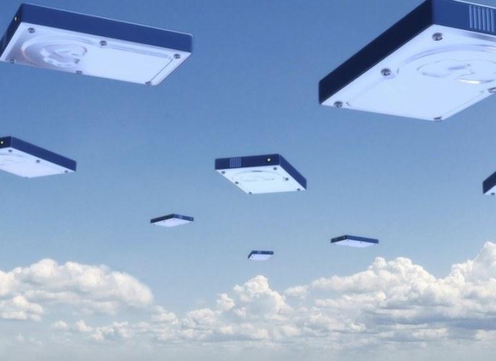 Cloud storage | Dropbox