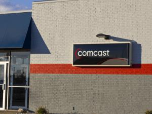 comcast-shutterstock