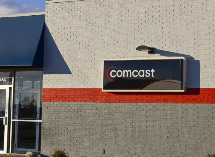 comcast-shutterstock