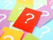 7 most important questions for companies dealing with data