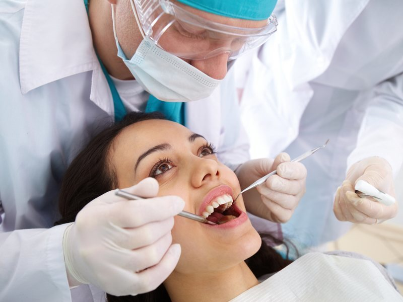 Dublin web firm WhatClinic.com acquires UK dental player Toothpick
