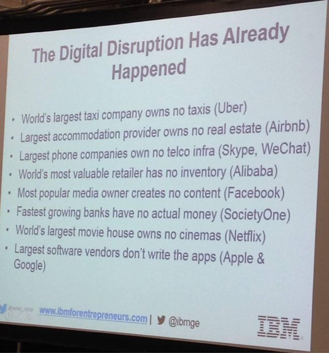 digital-disruption-ibm