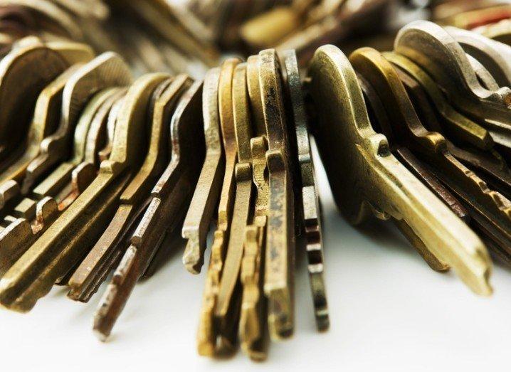 encryption-shutterstock