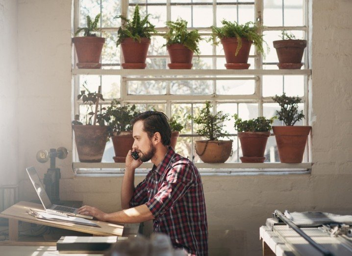 entrepreneur-shutterstock