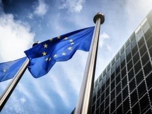 apple-europe-flag-shutterstock