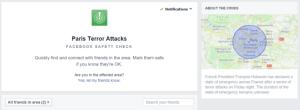 facebook-safety-check-paris