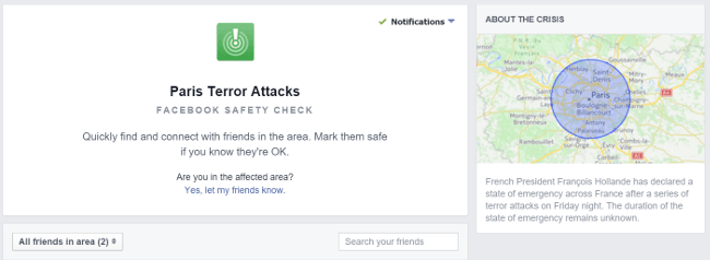 facebook-safety-check-paris