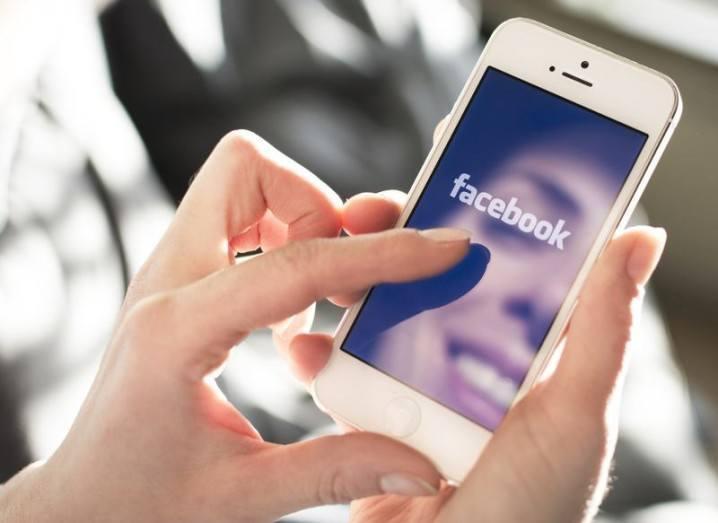 facebook-shutterstock