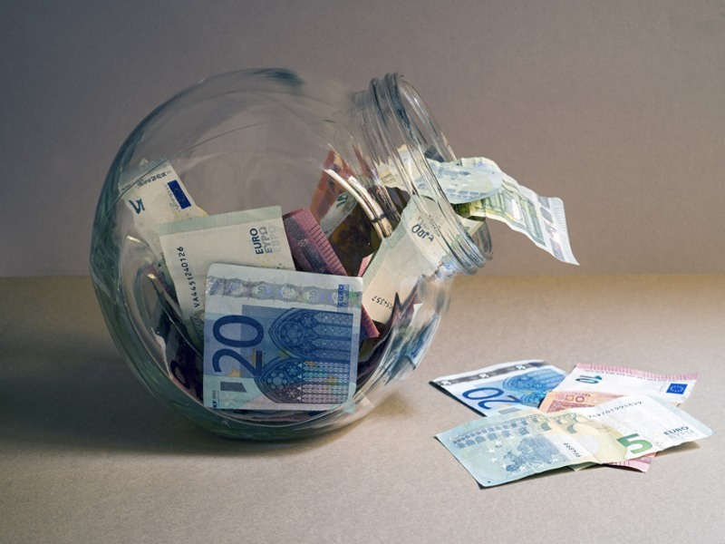 71pc of local Irish tech firms grew revenue last year