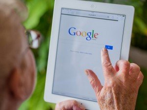 Google right to be forgotten, France