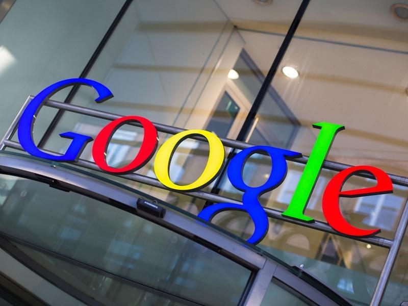 Google parent Alphabet plans drone delivery by 2017