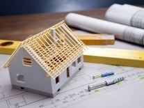 3D printing a house in 24 hours, wait, what?