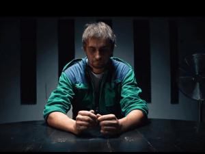 jakub-F-pirate-video