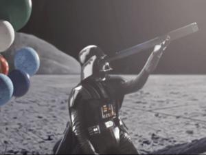 john-lewis-dark-side-parody