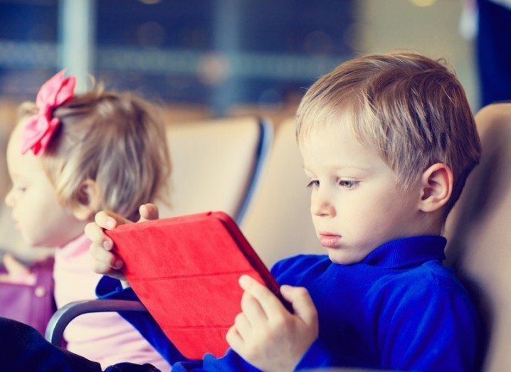 kids-tablet-shutterstock