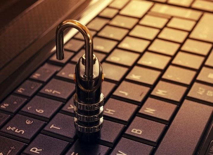 laptop-security-shutterstock