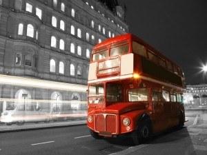 london-europe-tech-hub-shutterstock