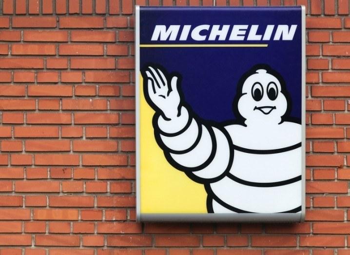 michelin-shutterstock