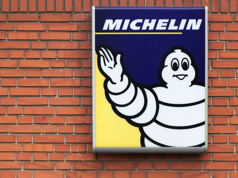 1,010 jobs to be lost at Michelin and Medtronic