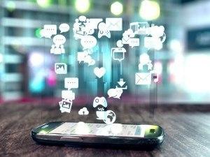 swrve-mobile-apps-shutterstock