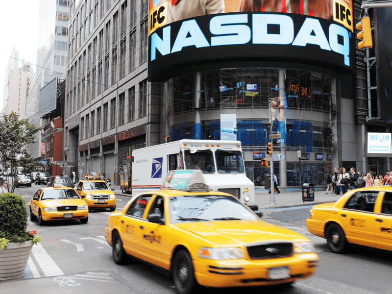 Atlassian files for IPO on NASDAQ, aims to raise $250m