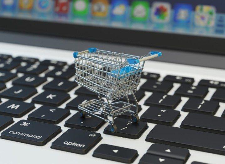 jet-online-shopping-shutterstock