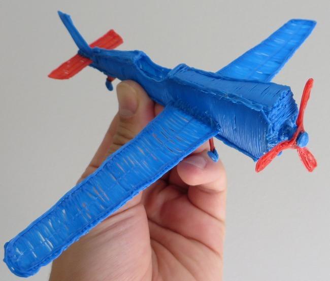 3Doodler | Christmas Gift Guide