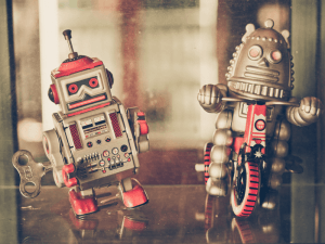 robots-toyota-shutterstock