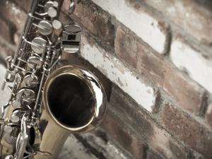 saxophone-shutterstock