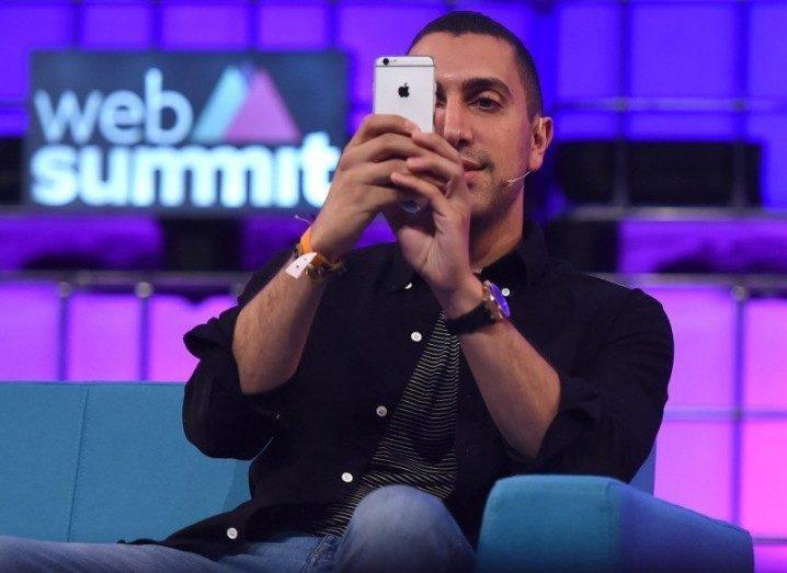 sean-rad-tinder-web-summit