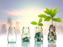 Enterprise Ireland ranked third globally for seed investment