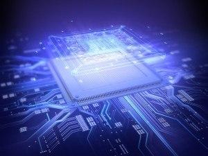 semiconductor-shutterstock