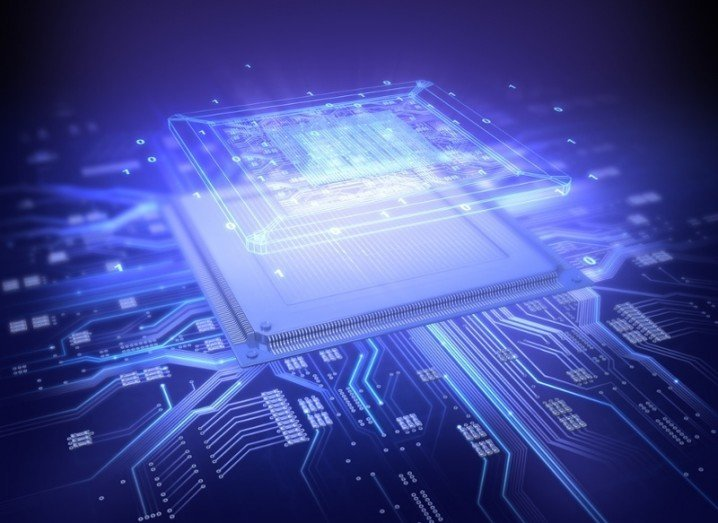 semiconductor-shutterstock