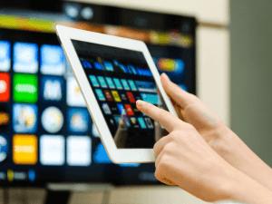 smart-tv-shutterstock