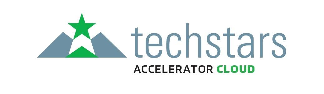Techstars Accelerator