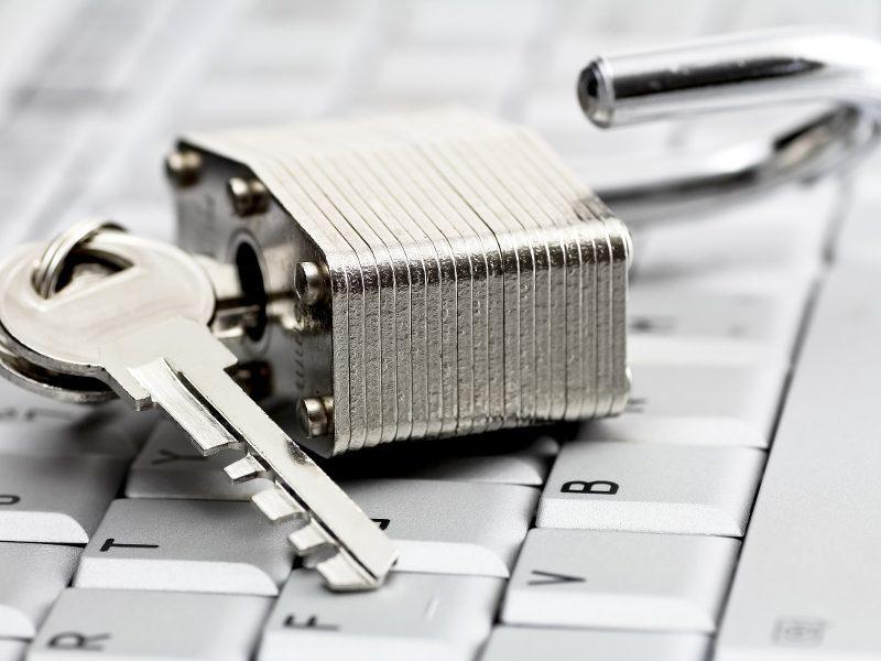 Some surprising Irish sites have 'incorrectly configured SSL certs'