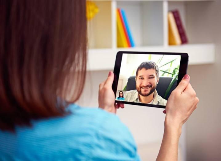 skype-video-chat-shutterstock