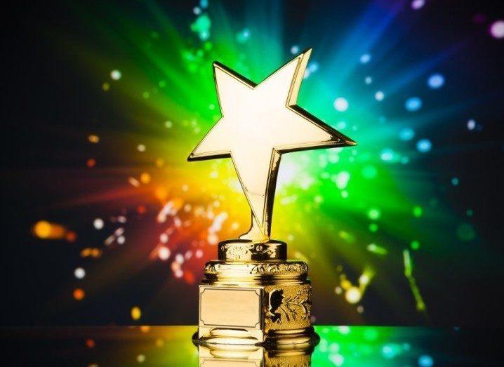 Irish Software Awards