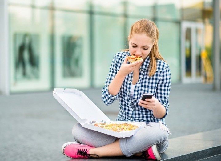 weekend-tech-takeaway-shutterstock