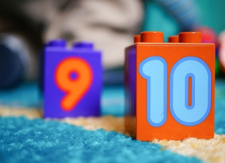 10 IoT leaders in Ireland