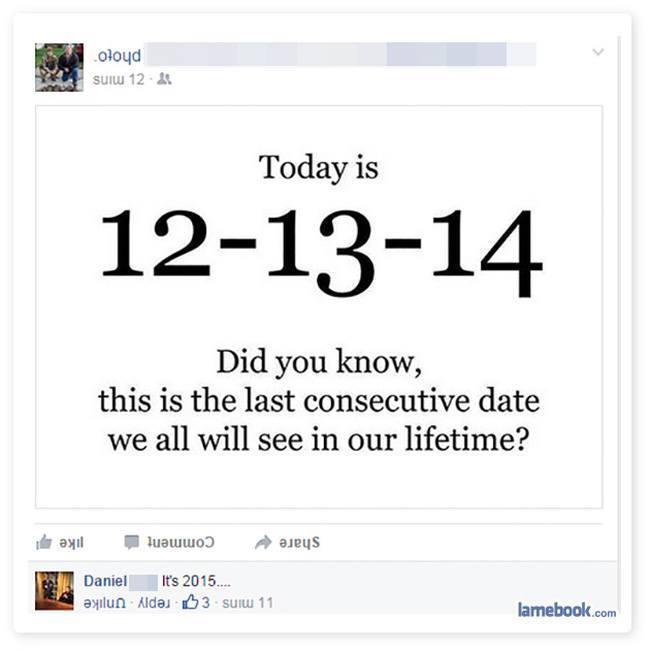 12 date-dummy