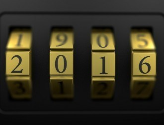 Security predictions for 2016 – AdaptiveMobile