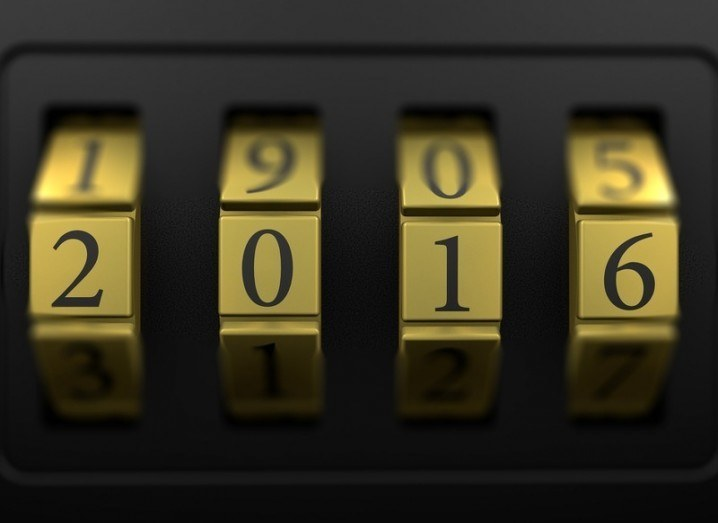 2016 Security Predictions AdaptiveMobile