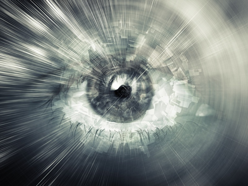 20 top CIO predictions and insights for 2016