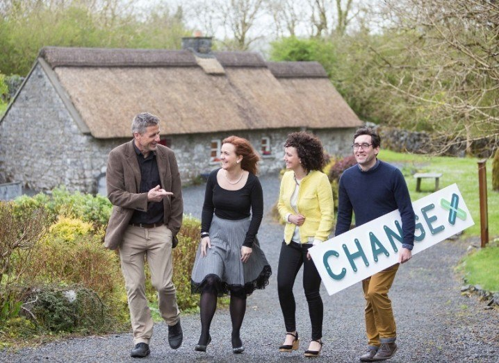 ChangeX-Launch-Burren-May2014-718x523