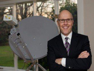 Ireland gets new national gigabit internet platform